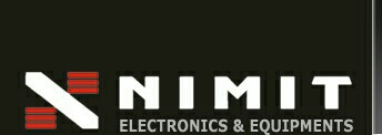 Nimit Electronics And Equipments