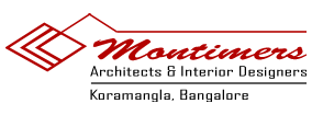 Montimers Architects