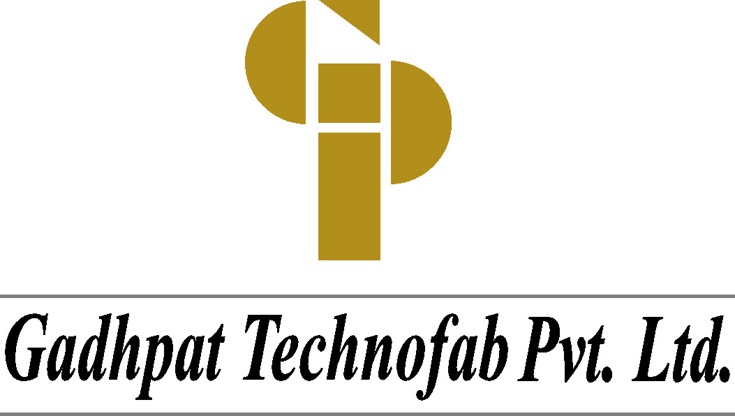 Gadhpat Technofab Pvt.Ltd
