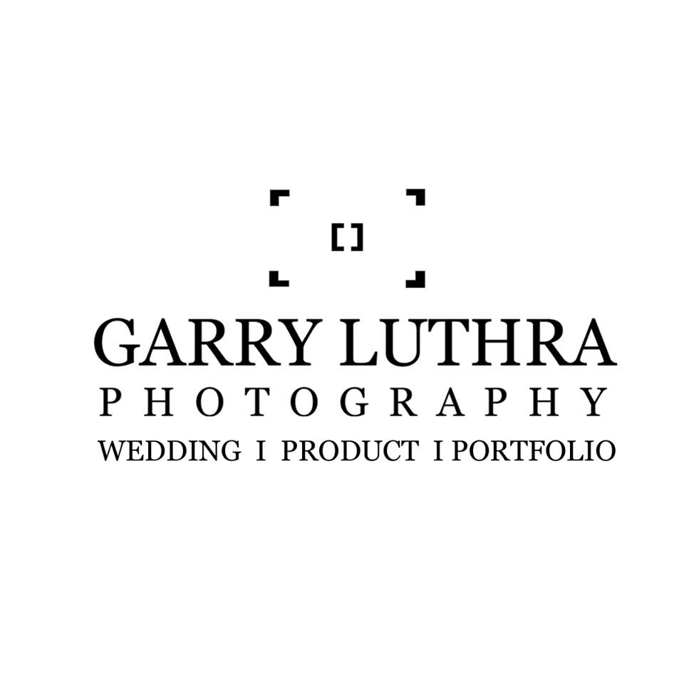 Garry Luthra Photography
