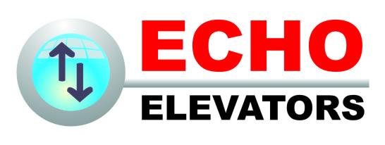 ECHO Elevators