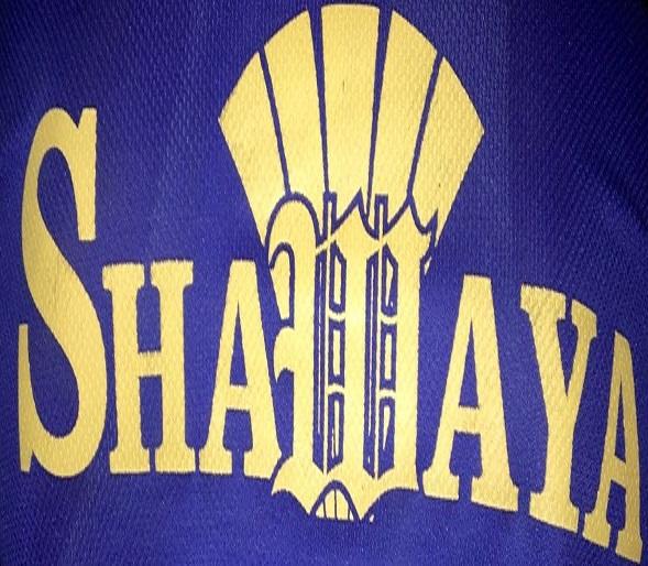 Shawaya Dhaba
