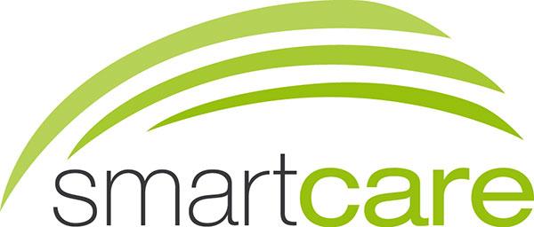Smart Care Services