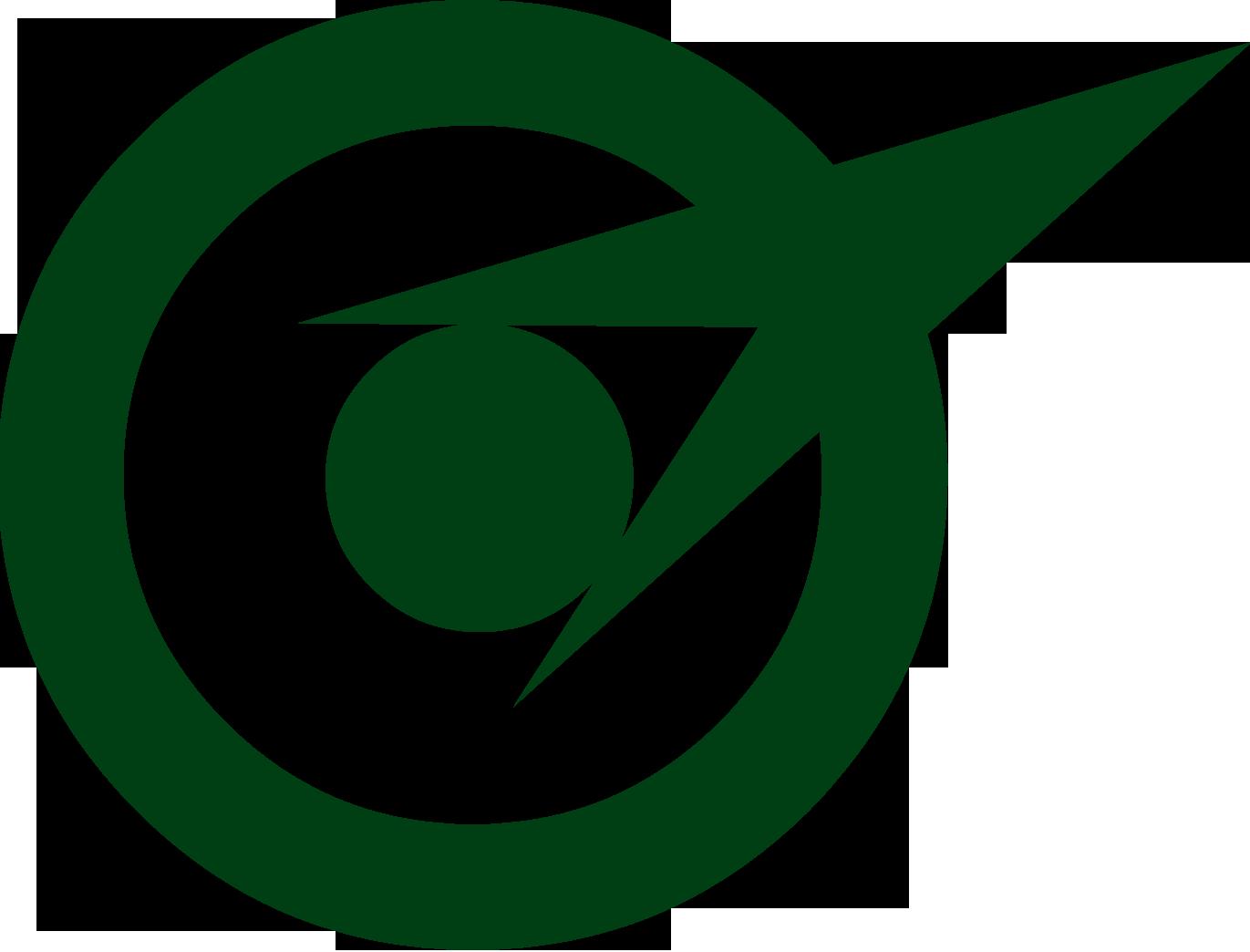 Star Trace Pvt Ltd