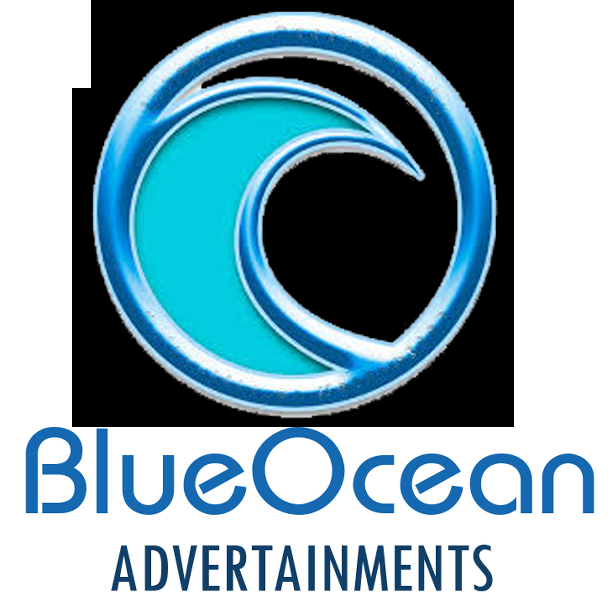 Blueoceanads