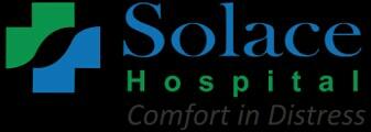 Solace Hospital
