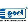 Goel Scientific Glass Wor