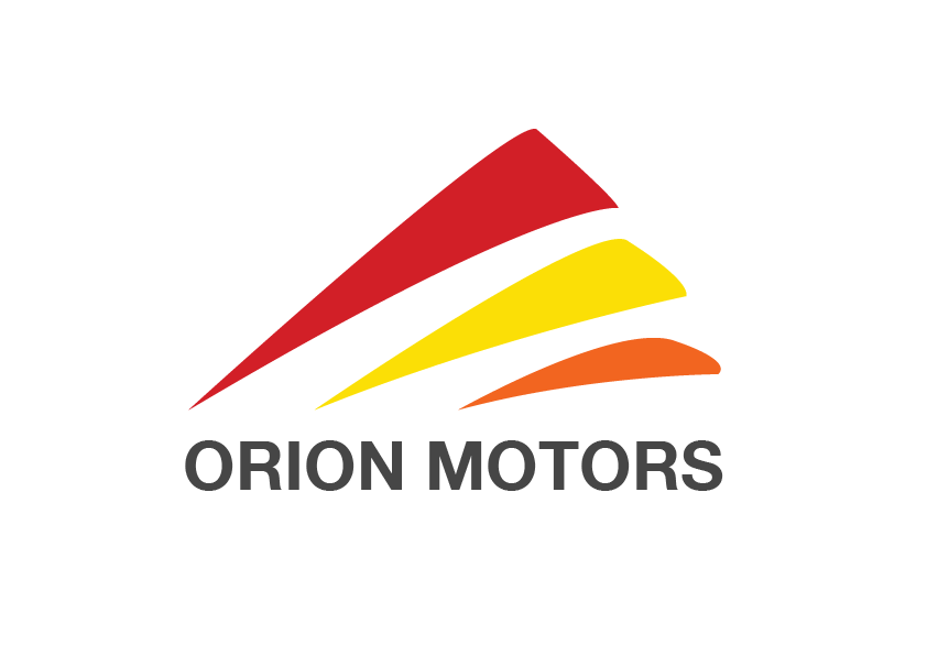 Orion Motors India