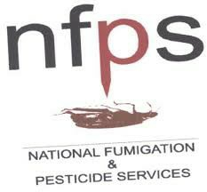 National Fumigation And Pesticide Services