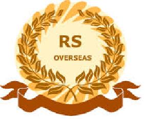 R S Enterprise