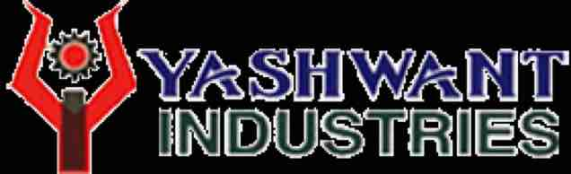 YASHAWANT INDUSTRIES