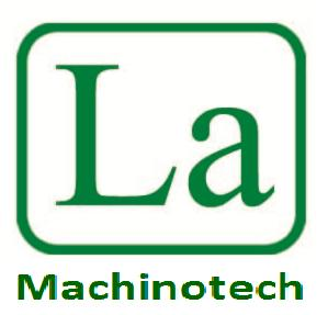 La Machinotech