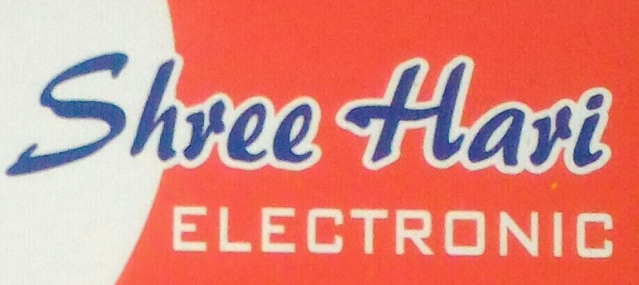 SHREE HARI ELECTRONIC