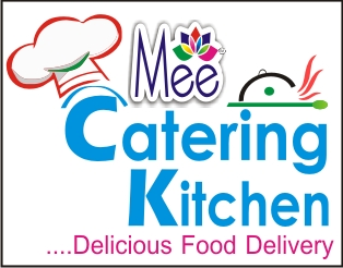 Catering Kitchen ( Pure Veg food Delivery & Services )