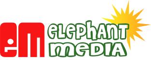 Elephant Media
