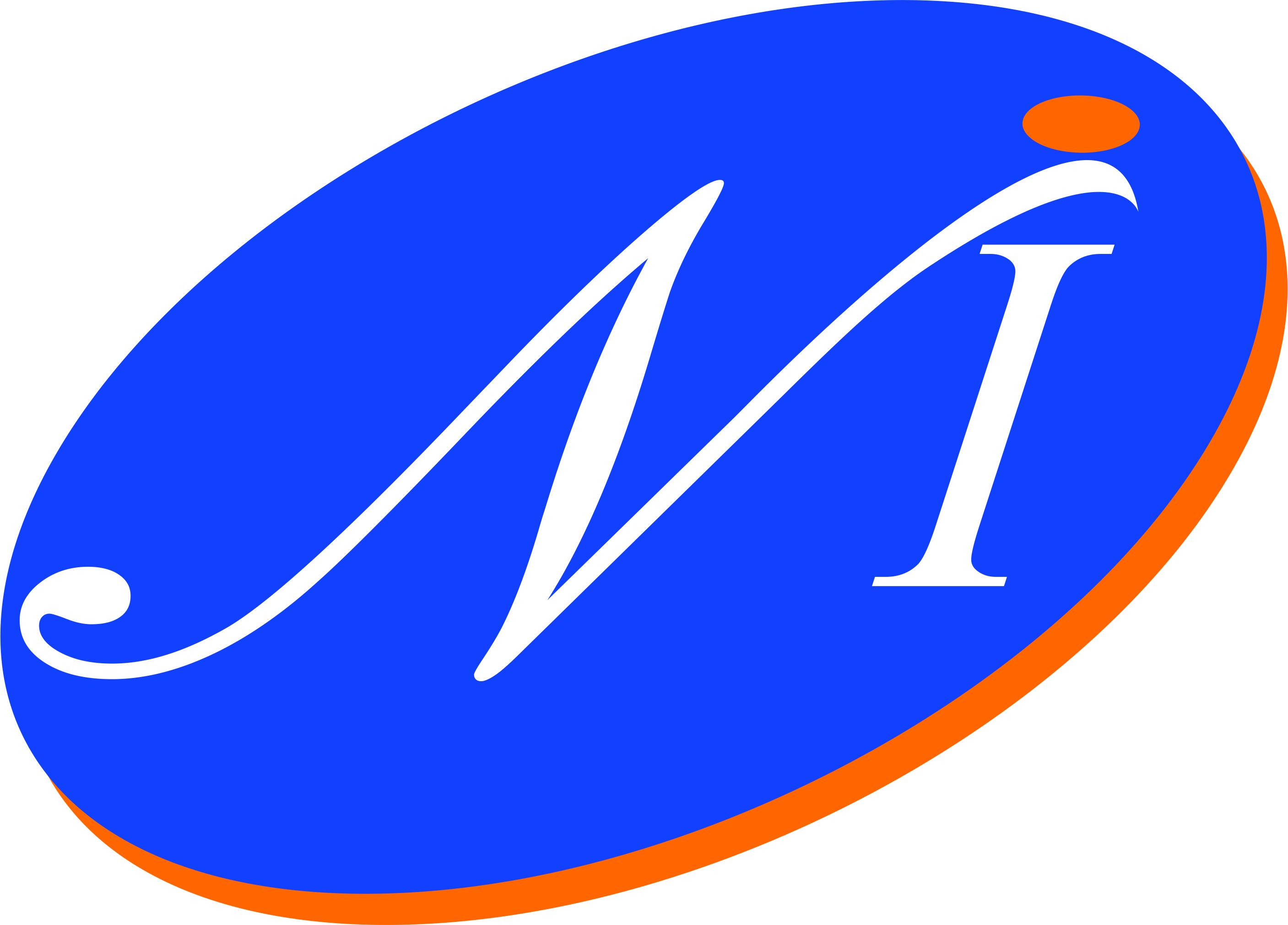 Nano Interiors - logo