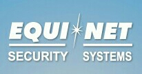 Equinet Security Systems