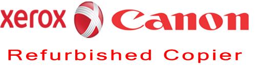 Copy Care Enterprise - logo