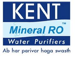 Aadi Shri Ro Purefy - logo