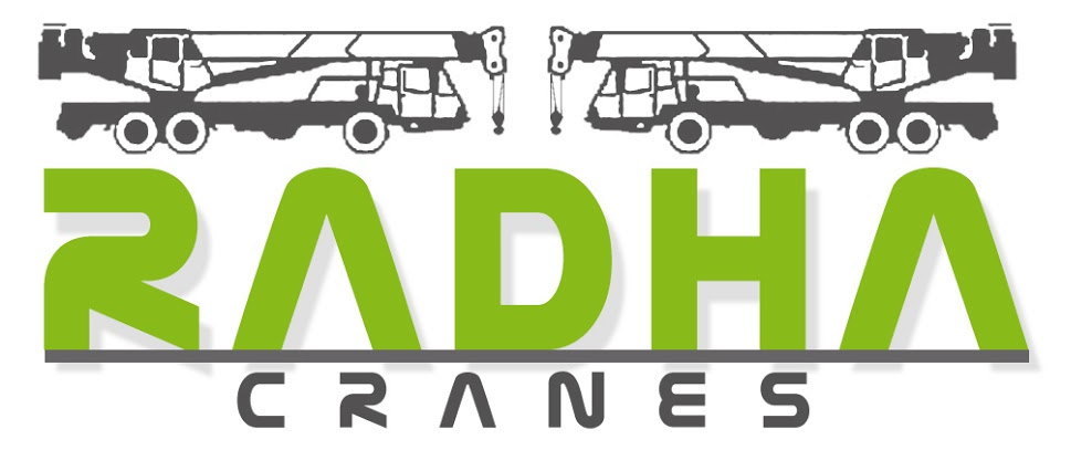 Radha Cranes