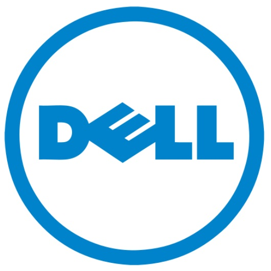 Dell Exclusive Stores