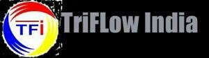 Tri Flow India