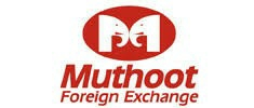 Muthoot Forex Limited
