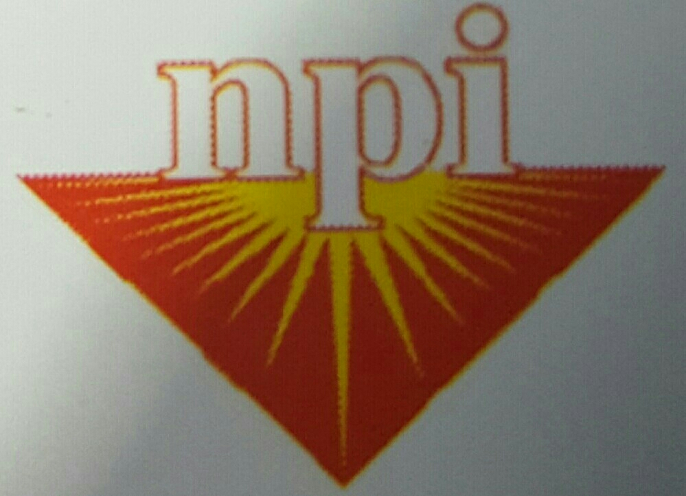 Navnath Plastic Industries