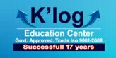 KLOG Education Center