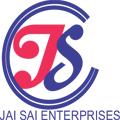 Jai Sai Enterprises