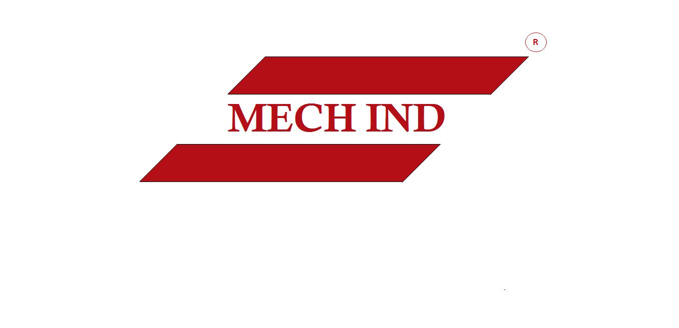 MECH INDIA
