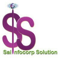 Sai Infocorp Solution Pvt Ltd