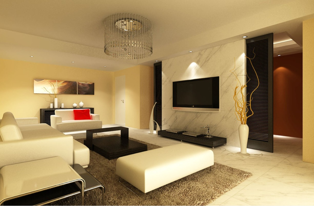2BHK Total Interior Design work in Pashan Pune- Call ...
