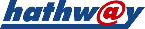 Hathway Internet 9963005752