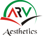 ARV Aesthetics Skin and Laser Clinic