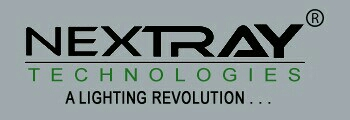 Nextray Technologies
