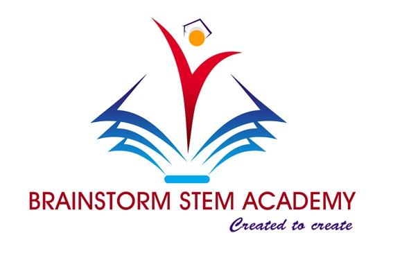 Brainstorm Stem Academy