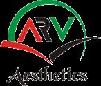ARV Aesthetics