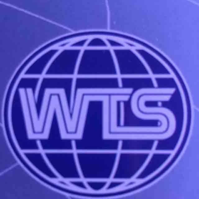 World Trade Services