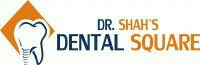 Dr Shahs Dental Square