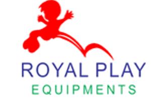 Royal Play Equipments  ☎8080260260