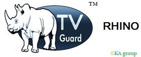 RHINO TV SCREEN PROTECTOR