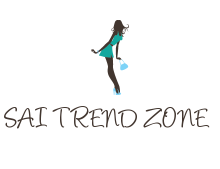 Trend Zone Boutique