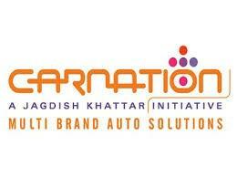 Zeal Motors