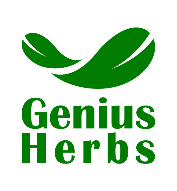 Genius Nature Herbs