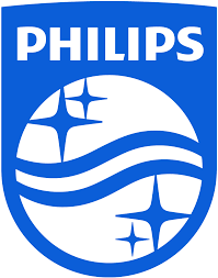 PHILIPS Arena Electronic Service Co( Est1945)