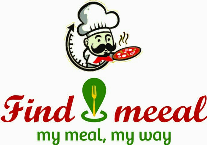 FIND A MEEAL