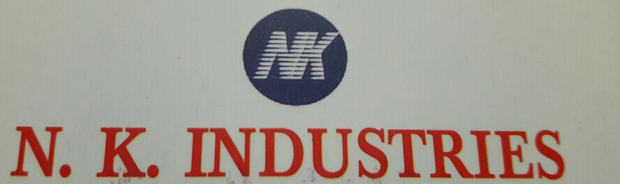 N.k INDUSTRIES
