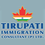 Tirupati Immigration