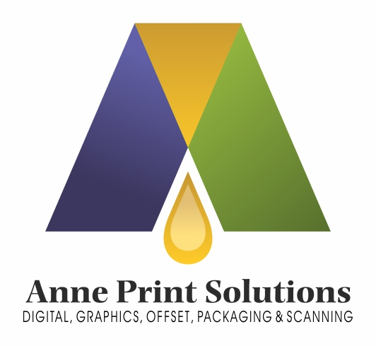 Anne Print Solutions  +91-9911344786, 9643202630 - logo
